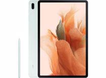 Samsung Galaxy Tab S7 FE 64GB wifi (Groen)