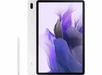 Samsung Galaxy Tab S7 FE 64GB wifi (Zilver)