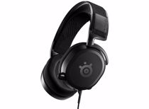 SteelSeries Arctis Prime Gaming Headset (PC/PS/Xbox/Switch)
