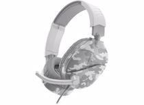 Turtle Beach gaming headset Recon 70 (Grijs)