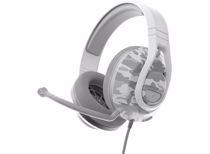 Turtle Beach gaming headset Recon 500 (Grijs)