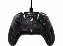Turtle Beach controller Recon Xbox Series X S/Windows (Zwart)