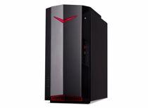 Acer gaming desktop NITRO N50-620 I9210