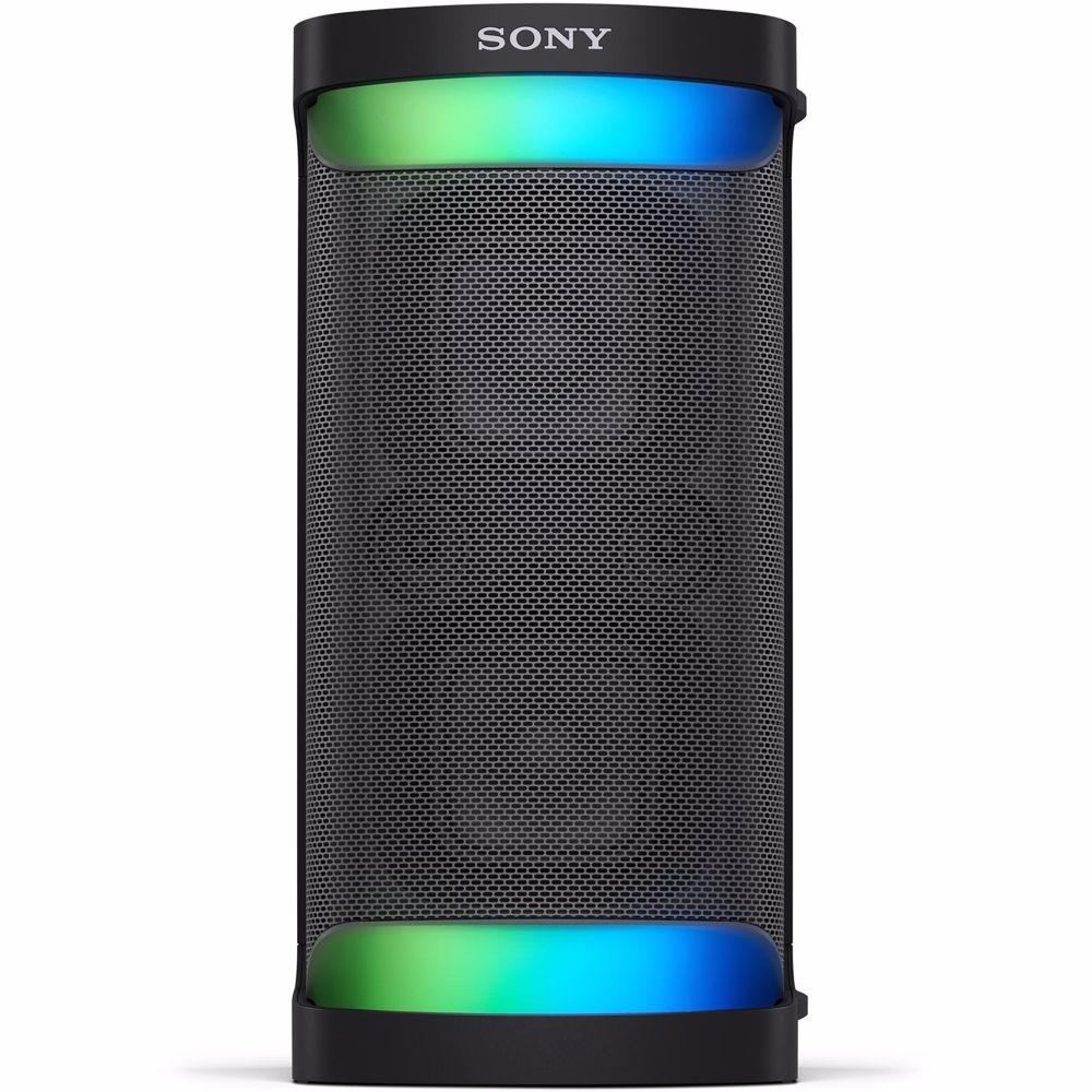 Sony party speaker SRS-XP500B