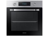 Samsung oven (inbouw) NV66M3571BS/EF Outlet