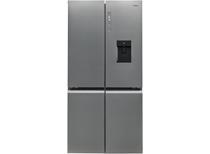 Haier Amerikaanse koelkast HTF-520IP7 Outlet