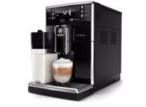 Saeco espresso apparaat SM5460/10