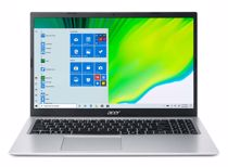 Acer laptop ASPIRE 3 A315-35-P0NF