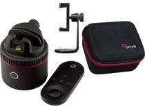 Pivo smartphone statief Starter Pack Red