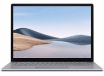 Microsoft laptop Surface 4 15 inch R7 8GB 256GB (Platina)