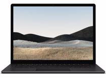 Microsoft laptop Surface 4 15 inch R7 8GB 512GB (Zwart)