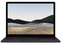 Microsoft laptop Surface 4 13 inch i7 16GB 512GB (Zwart)