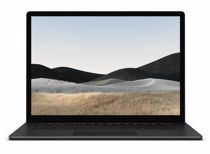 Microsoft laptop Surface 4 15 inch i7 16GB 512GB (Zwart)