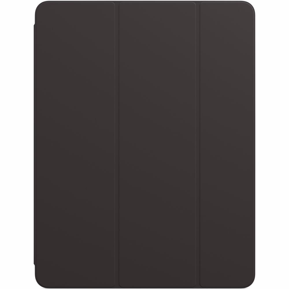 Apple smart folio beschermhoes iPad Pro 12.9 inch (Zwart)