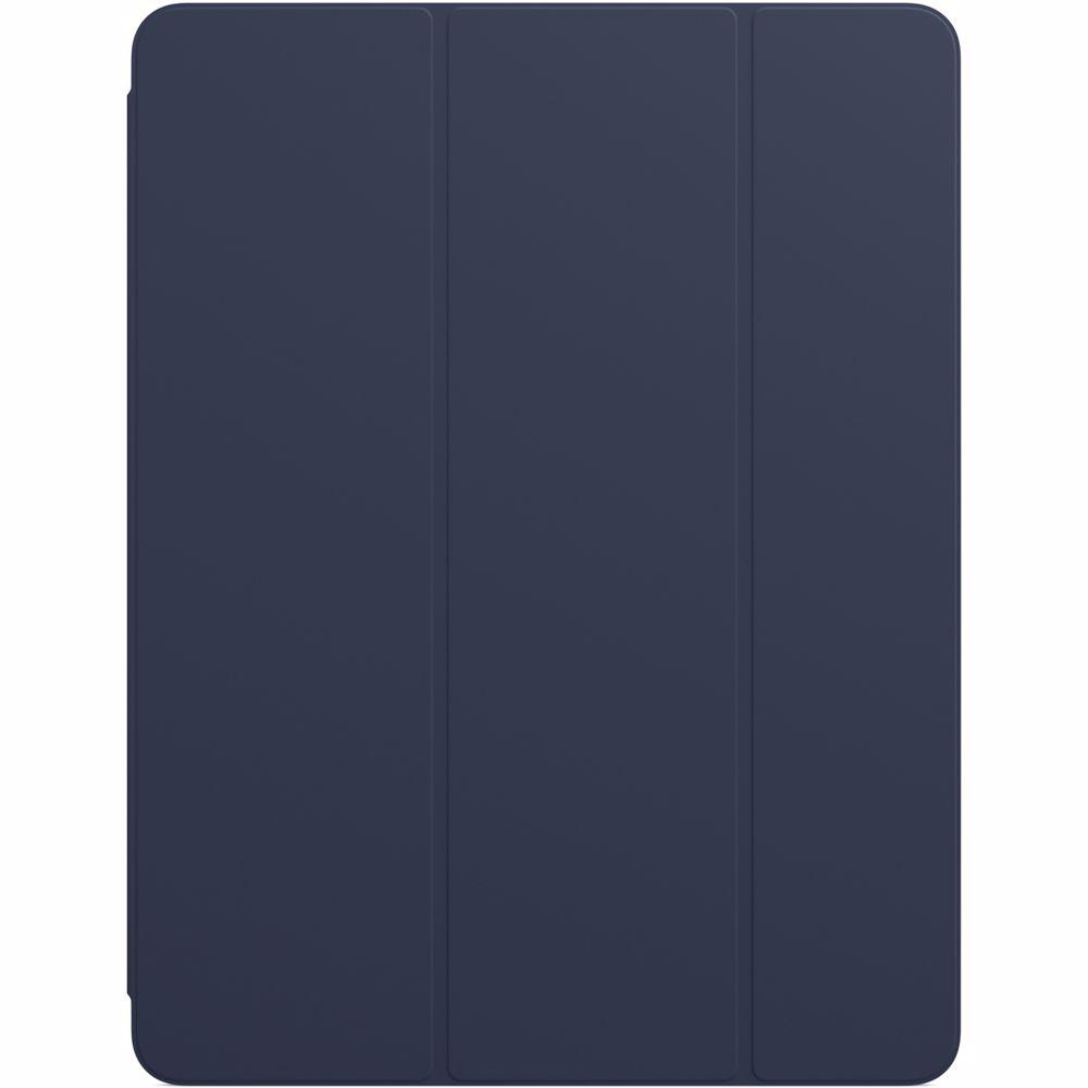 Apple smart folio beschermhoes iPad Pro 12.9 inch (Blauw)