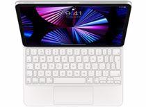 Apple Magic Keyboard voor iPad Pro/iPad Air (MJQJ3N/A)