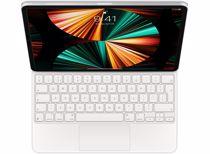 "Apple Magic Keyboard voor 12.9"" iPad Pro (MJQL3N/A)"