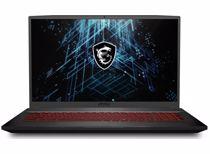 MSI gaming laptop GF75 10UD-038NL