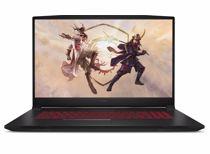 MSI gaming laptop GF76 11UD-008NL