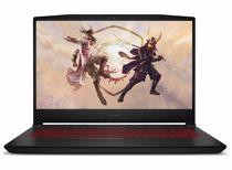 MSI gaming laptop GF76 11UE-005NL