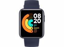 Xiaomi smartwatch Mi Watch Lite (Blauw)