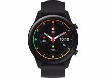 Xiaomi smartwatch Mi Watch (Zwart)