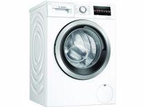 Bosch wasmachine WAU28S00NL Outlet