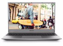 Medion laptop E16401 MD62286