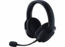 Razer draadloze gaming headset Barracuda X