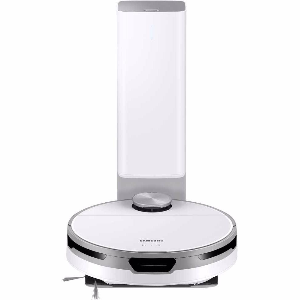 Samsung robotstofzuiger Jet Bot+ VR30T85513W