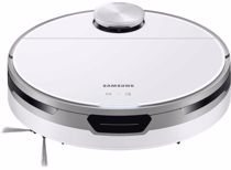 Samsung  robotstofzuiger Jet Bot VR30T80313W