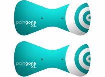 PainGone Vervangingspads XL 2-pack