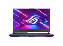 Asus gaming laptop G513IH-HN026T