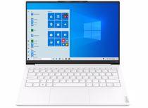 Lenovo laptop Yoga Slim 7 13ITL5   i5   16 GB   512 GB