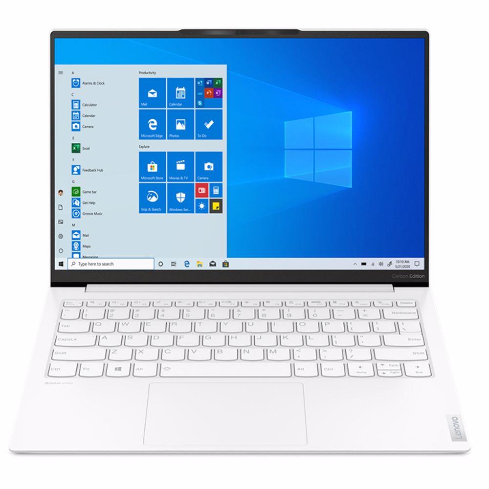 Lenovo laptop Yoga Slim 7 13ITL5 | i5 | 16 GB | 512 GB