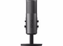EPOS Streaming Microphone B20