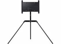 Samsung TV meubel VG-SESA11K/XC
