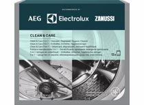 Electrolux 3-in-1 reiniging M3GCP400