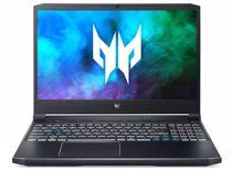 Acer gaming laptop PREDATOR HELIOS 300 PH315-54-70ZS