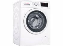 Bosch wasmachine WAT28650NL Outlet
