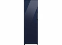 Samsung Bespoke vrieskast RZ32A748541 (Glam Navy)