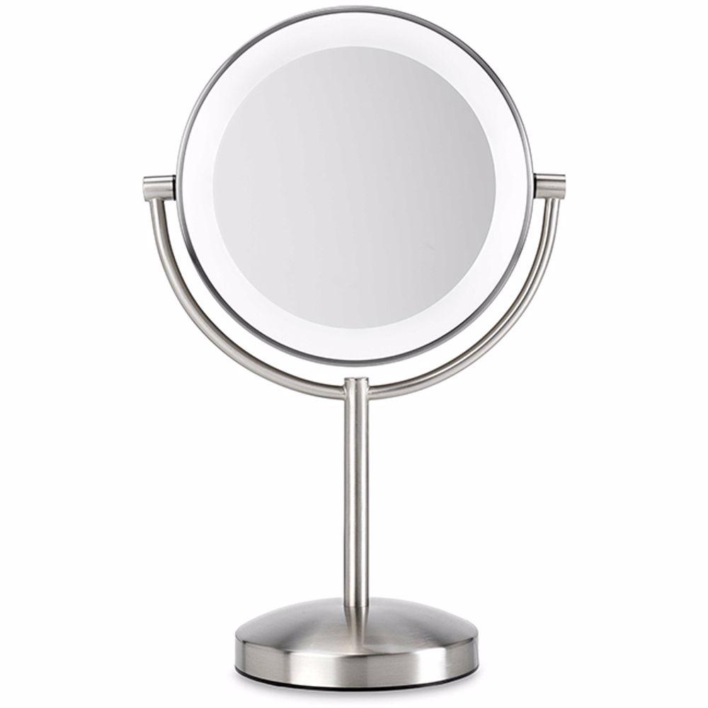 BaByliss spiegel 9437E