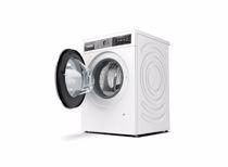 Bosch wasmachine WAXH2E70NL Outlet