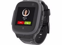 Xplora kinder smartwatch X5 Play (Zwart)