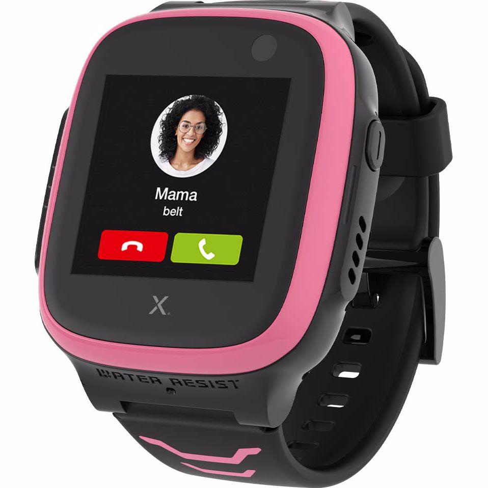 Xplora kinder smartwatch X5 Play (Roze)