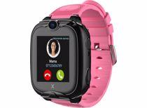 Xplora kinder smartwatch XGO2 (Roze)