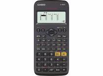 Casio wetenschappelijke rekenmachine FX-82EX
