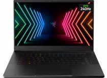 Razer gaming laptop Blade 15 Advanced QHD-3060 RZ09-0409AED3R3E1