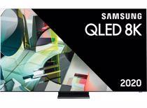 Samsung QLED 8K TV QE75Q950T (2020) Outlet
