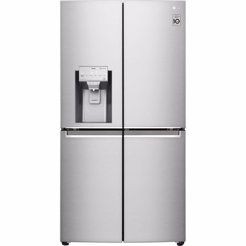 LG Amerikaanse koelkast GMJ945NS9F Outlet